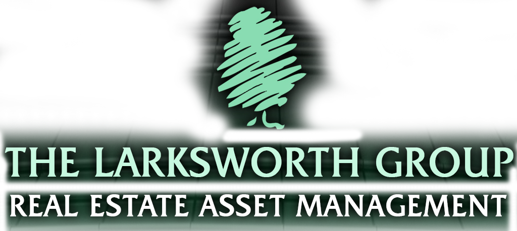 The Larksworth Group